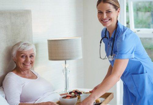cuidado-personas-mayores (1)
